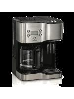 ماكنة  تحضير قهوة فلتر يونفرسال,7290180625107,سمارت