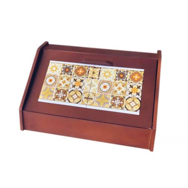 صندوق خبز ,9999991994072    , elegant