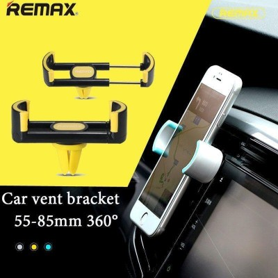 Phone Strap for Car, 6954851277385, remax