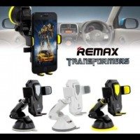 Telephone car relationship, 6954851269779, remax bibo