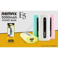 Power Bank, 6954851256434, remax
