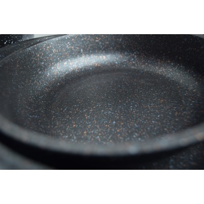 Fried size 20 cm Elite Chef, 9999991991156, Elite_Chef