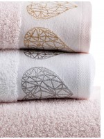 Hand towel cotton, 098573, vardinon