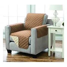 Cover of a sofa 190 * 165 cm 2790109492193