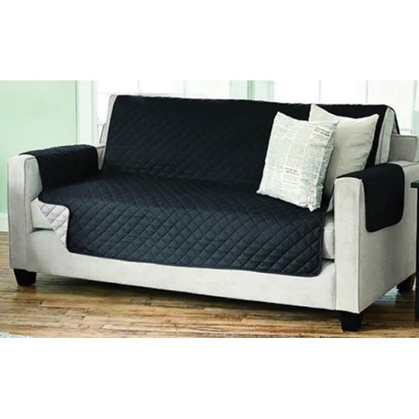 Cushion cover 280 * 190 cm 2790109492179