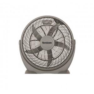 Fan, SEMICOM, 7291044045673