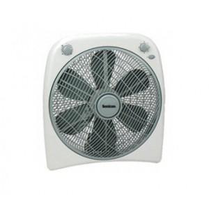 Fan, SEMICOM, 7291044045666
