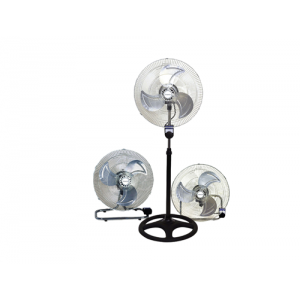 fan, 3in1, 7290013025203, benaton