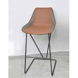 JK Chair, 91299921, ALPHA