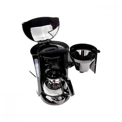كوفي ميكر_صانع القهوة السحرية MG-6616B-6908741450754