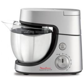 Dough Machine, Moulinex Mestrich, 7in1, 3016661146039