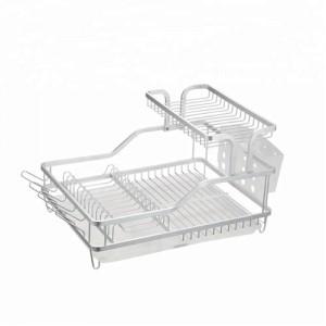 aluminium dish rack, 9199899, happy