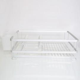 Aluminum plate rack, 9999991998988,  Happy