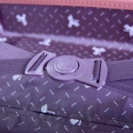 حقيبة سفر، 039191258 ،سمارت ، حجم صغير
