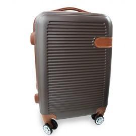 حقيبة سفر، 019191258 ،سمارت ، حجم كبير