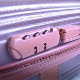 حقيبة سفر، 029191258 ،سمارت ، حجم وسط