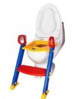 كرسي مرحاض للاطفال ،7290005386343 ،   كيتر