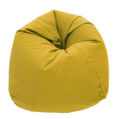 bean bag abdeen large  193104