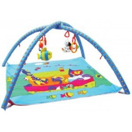 Carpet games for kids, 00127