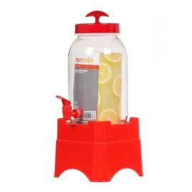 Juice tank, 8699038022737