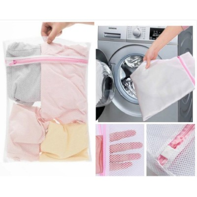 washing bag 9981379