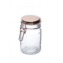 مطربان زجاج مع غطاء حجم وسط 9199442