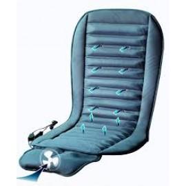 فرش كرسي سيارة مكيف هواء GERMAINE GM2204 ⛟