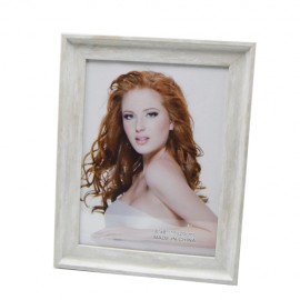 Photo frame, 9188477, HAPPY Wood  13*18 cm