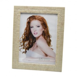 Picture Frame, 9188480, - HAPPY Wood 15 * 20 cm