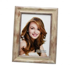 Picture Frame, 9188481, - HAPPY Wood 13 * 18 cm