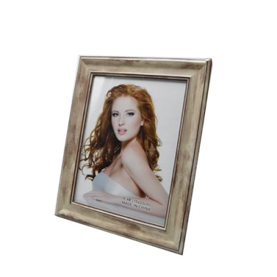 Picture Frame, 9188482, - HAPPY Wood 15 * 20 cm