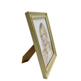 Picture Frame, 9188483, HAPPY Wood 15 * 20 cm