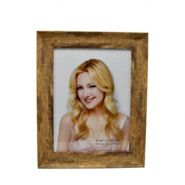 Picture Frame, 9188484, - HAPPY Wood 20 * 15 cm