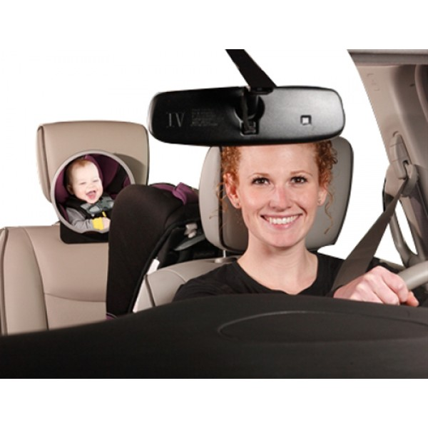 back seat mirror,913921 ,diono