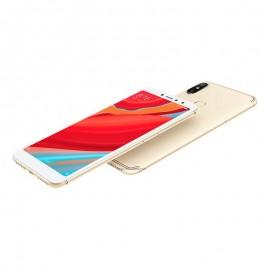 Xiaomi Redmi S2 32 gb كفالة سنة شاومي