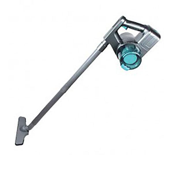 Car Vacuum Cleaner, 078244, Hyundai