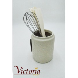 Set 4 cans Kitchenware, Victoria 9179109
