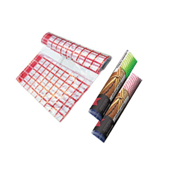 2 Roll table cloth use once, 6253344004027
