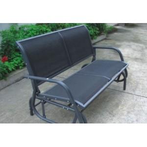 كرسي هزاز مقعدين .916607