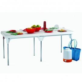 طاولة شنطة كيتر