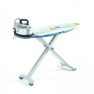طاولة كوي بلاستيك KETER 150258