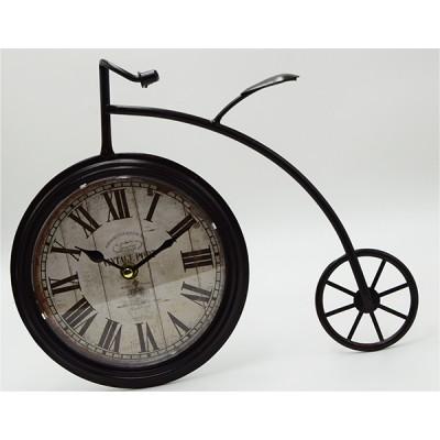 ساعة بايسكل حديد 916738