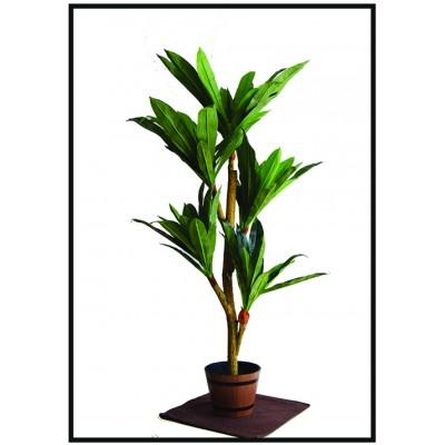 شجرة ورق طويل 1.5 صب قوار 916645