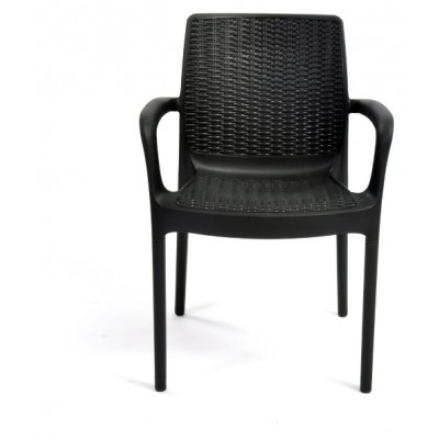 كرسي بالي Bali chairs keter