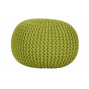bean bags Small wool