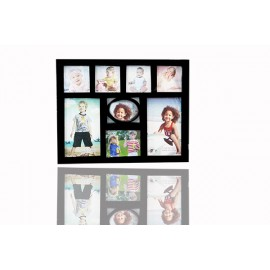 Frame Family small 9981254