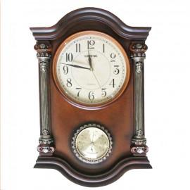 ساعة LISHENG بني شمعة  9981281