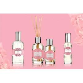 Perfumed sticks 100 ml patchouli lavender vanilla spring