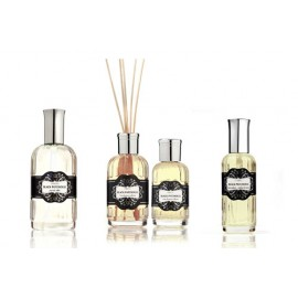 Perfumed sticks 100 ml black patchouli spring