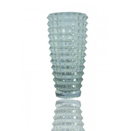 Glass vase included 916223
